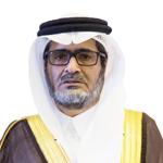 عبدالله بن سعيد كدمان
